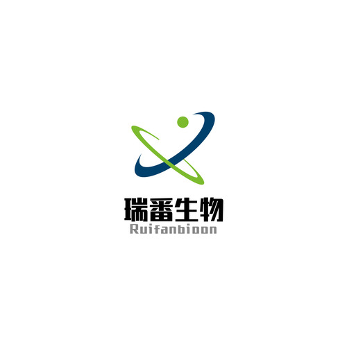 上海瑞番生物科技有限公司