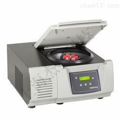 WGE000092台式离心机