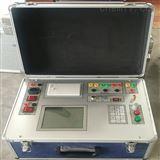 GY高压开关机械特性测试仪