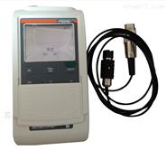 德国菲希尔涂层测厚仪FMP10+FGAB1.3探头