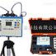 智能大气采样器 TYQ-1000K
