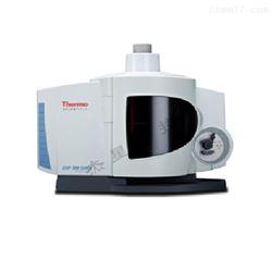 TFE000002ICP光谱仪
