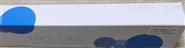 三菱化学离子色谱柱—MCI GEL SCK01和SCA04