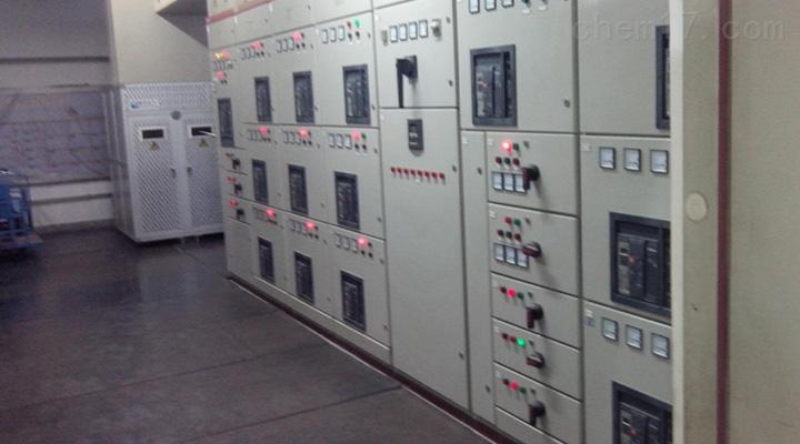 供应PMAC600B-I多功能电力分析仪表