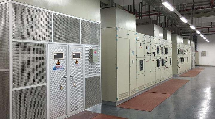 <strong>供应PM8000三相多功能网络电力仪表</strong>