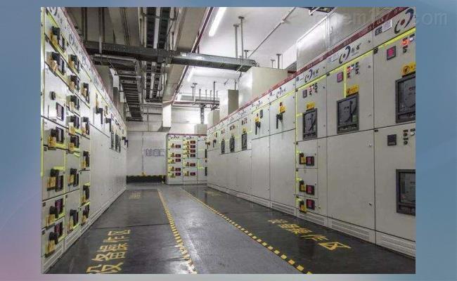 <strong>供应HLGT2012网络多功能电力仪表</strong>