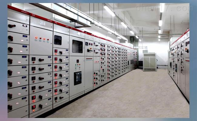 PD866EY-760配电室网络多功能电力仪表
