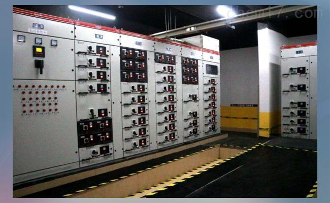 供应PMAC720A-H-V3多功能电力网络仪表