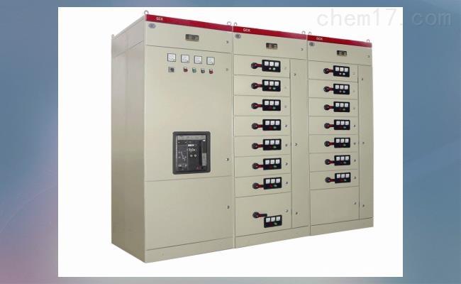 SD96-EZ2四键面板型高低压多功能电力仪表