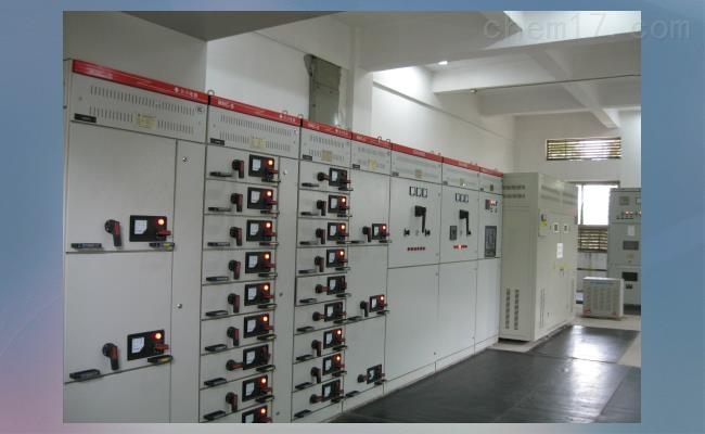 <strong>供应PDM-803A-F72多功能电力仪表数显表</strong>