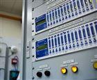Gasmonitor Plus氣體火災檢測控製器