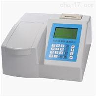 GNSPRD-16PC便捷式农药残留速测仪