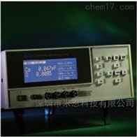 11020致茂Chroma 11020 电容表/LCR数字电桥