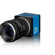 紫外科研相机panda 4.2 bi UV