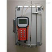智能风压风速风量仪,通风多参数测量仪