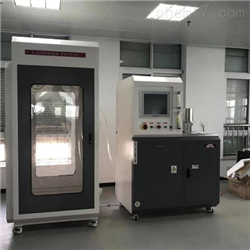 LB-KZL-01口罩泄漏率試驗台生產廠家