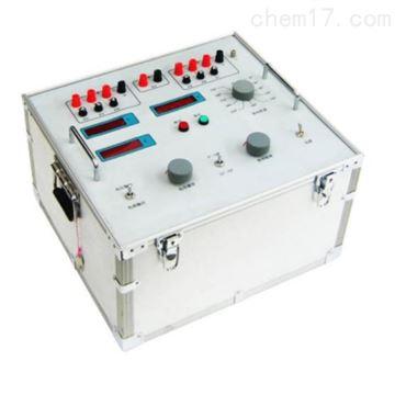 NRSYQ数字式三相移相器