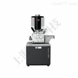 TFE000052Verios XHR SEM扫描电镜