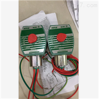 JOUCOMATIC交流220AC电磁阀54391026