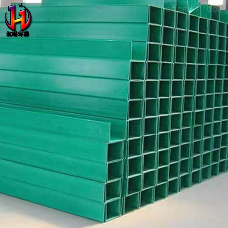 广西100*100槽式电缆桥架生产商