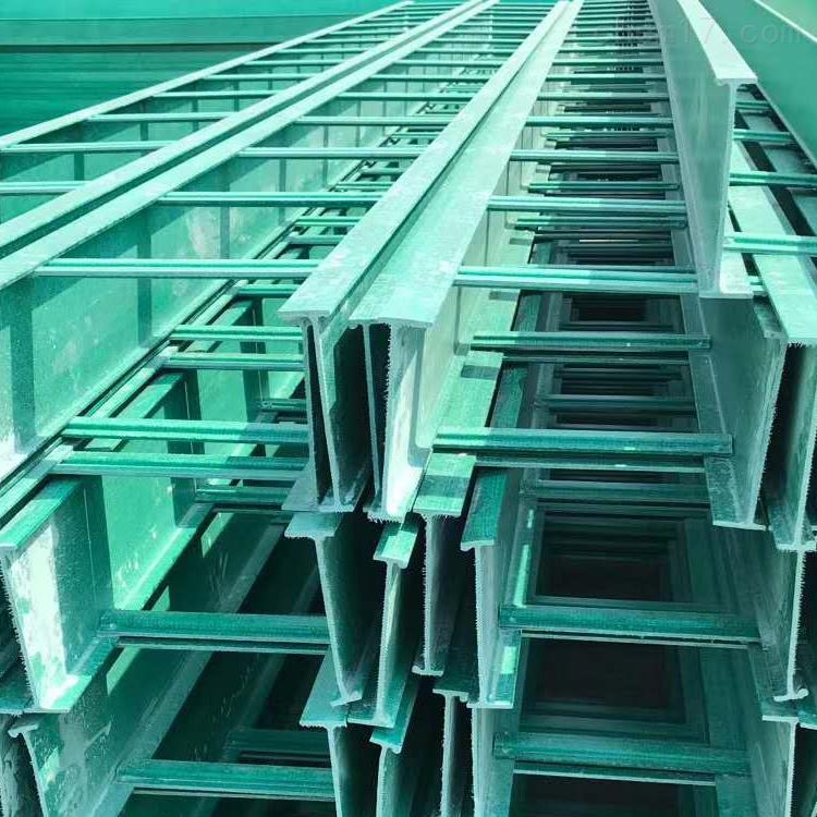 800-150梯式桥架