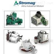 Stromag整流器EGV 500-1 431-00001