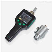 EPK NC 150激光空气颗粒计数器