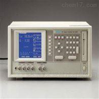 3312致茂Chroma 3312 通讯变压器测试系统