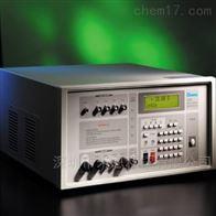 1310/1320/1320SChroma 1310/1320/1320S 直流重叠电流源