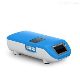 黄海药检YPD-350N智能片剂硬度测定仪