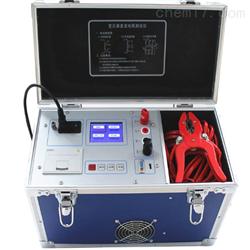 变压器直流电阻测试仪带助磁功能