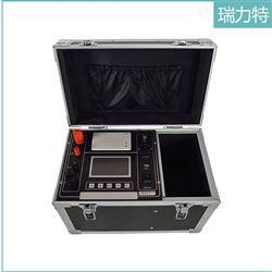 《一级承试资质》回路电阻测试仪