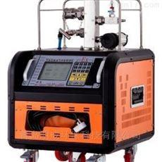 LB-7030汽油运输油气回收系统的验收检验设备