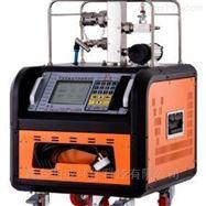 LB-7030现货供应加油站用油气回收检测装置