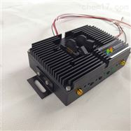 HPTCM-DDFB激光温控电流集成安装座