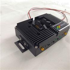 DFB激光温控电流集成安装座