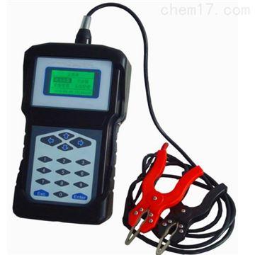 NR8802B智能蓄电池内阻测试仪(抗干扰版)