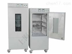 SXE000098霉菌培养箱(带湿度控制)