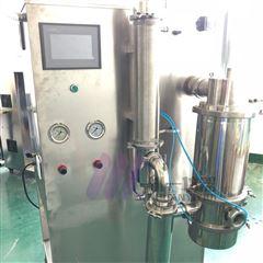 南京低温喷雾干燥机CY-6000Y