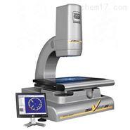 TESA VISIO 200 GL / 300 GL影像仪