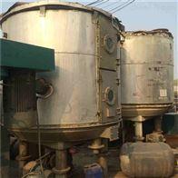 二手盘式干燥机干燥塔厂家