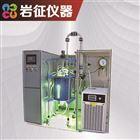 熱電材料反應裝置