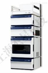 HTE000004高效液相色谱仪Primaide