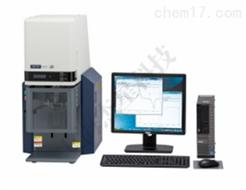 HTE000012动态热机械分析仪 DMA7100