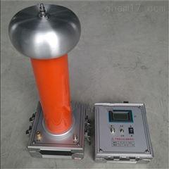 GY1010智能型交直流数字分压器