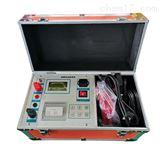 GY回路电阻测试仪100A