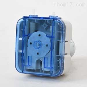 日本三洋sanyo内置式台式滚筒泵RP-PJ