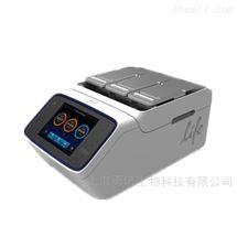 赛默飞ABI ProFlex PCR仪,梯度PCR仪