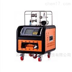 LB-7030汽油运输油气回收检测仪