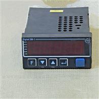D280-111-0000D-000PMA数字显示器PMA Digital 280-1温控器